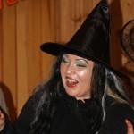 lemmin-halloween-261